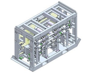 4.-Unique-filtration-system-for-longwall-mine