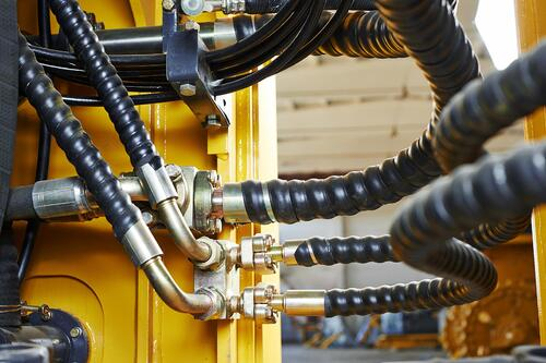 3 Ways to Save Time and Money with Preventative Maintenance of Hydraulic Equipment