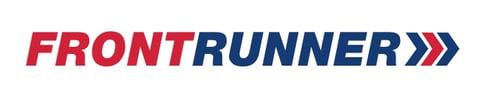 frontrunner logo copy