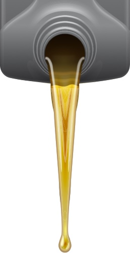 hydraulic oil viscosity2