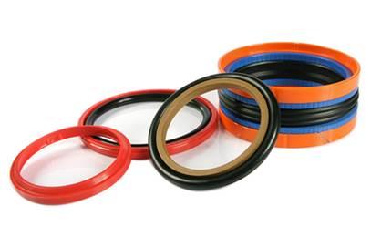 Blog - Berendsen Fluid Power | Hydraulic Cylinder Seal